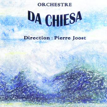 CD_1998